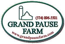 Grand Pause Farm